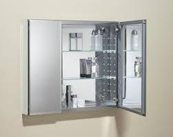 cabinet dazzling exceptional bathroom medicine cabinets with