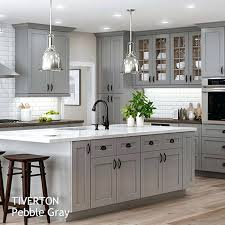 tall kitchen wall cabinets long kitchen cabinets medium size of storage long cabinet white wood