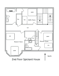 Plans For Houses by Simple Home Floor Plans U2013 Laferida Com
