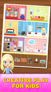 house decorating games for adults house decorating game screenshots beach house decorating games
