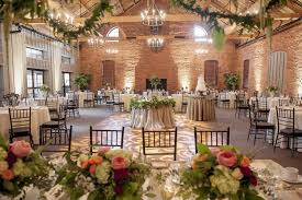 local wedding reception venues wedding venues devotedly small wedding venues wedding