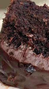 strawberry chocolate cake recipe strawberry chocolate cakes