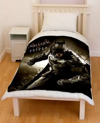 Batman Comforter Full Size Homeeffort Pine Cone Hill Bedding Incredible Peacock Bedding L