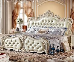design bedroom furniture set bedroom furniture prices with