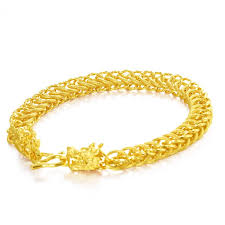 dragon bracelet gold images Dragon bracelet price and deals jewellery accessories nov