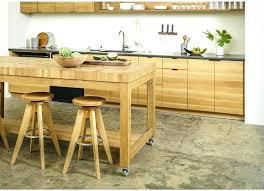 chopping block kitchen island kitchen carts kitchen islands work tables and butcher blocks butcher
