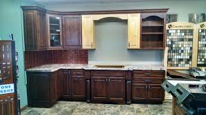 kitchen bathroom design kitchen bath argonne lumber supply