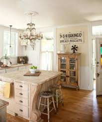 decorating ideas for the kitchen farmhouse decorating ideas also shabby chic farmhouse decor also
