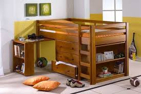Midi Bunk Beds Midi Bunk Beds Kendal Midi Sleeper Beds Best In Beds