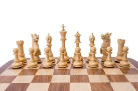 buy majestic king staunton chess set at chessafrica co za for only
