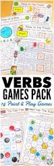best 25 linking verbs ideas on pinterest verb examples grammar