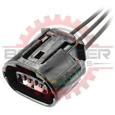 lexus is300 alternator replacement home shop connectors harnesses sumitomo sumitomo ts 3