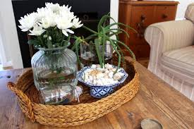 Rustic Center Pieces Rustic Coffee Table Centerpieces U2014 Home Design And Decor Coffee