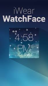 iwatch apk app iwatch apk for windows phone android and apps