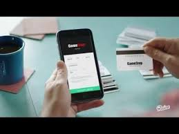 selling gift cards online best 25 sell gift cards online ideas on sell things