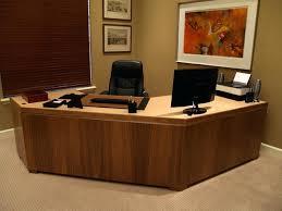 Front Office Desk Front Office Desks Office Front Desk Design Ideas Konsulat