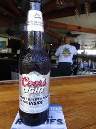 is coors light a rice beer 125 best my coors light images on pinterest coors light light