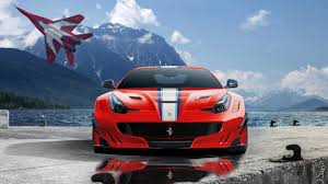 cars ferrari photo collection cars ferrari 2560x1440 wallpaper