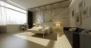 texture design for walls wayfair sleep waterproof mattress