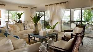 Most Beautiful Living Room Design Ideas