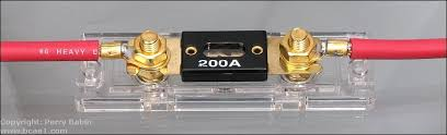 wiring u0026 grounding