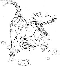26 best dinosaures images on pinterest dinosaurs dragons and