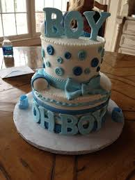 baby boy cakes for showers unique baby shower cakes 2015 cool baby shower ideas