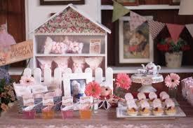 dessert table property adelh gifts