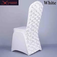 cheap white chair covers cheap white chair covers best home furniture ideas