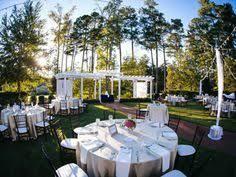 Wedding Venues In Raleigh Nc 13 North Carolina Wedding Venues You U0027ll Want To Book Immediately