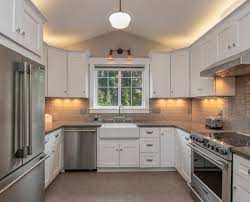 how to buy kitchen cabinets on a budget the best kitchen cabinets buying guide 2021 tips that work
