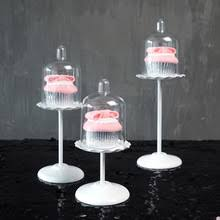 Cheap Cake Pedestal Popular Cup Cake Stands Buy Cheap Cup Cake Stands Lots From China