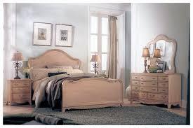 Bedroom - Bedroom furniture nyc