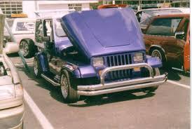 slammed jeep wrangler slammed jeep jk forum com the top destination for jeep jk