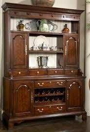 lexington furniture china cabinet curio display cabinet lexington furniture
