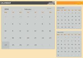 html template calendar html template templates franklinfire co