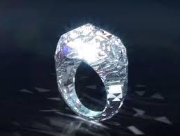 big wedding rings diamonds splendid big engagement rings on favorable