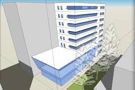 trimble acquires building performance u2013analysis software provider