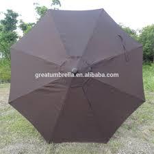 Camo Patio Umbrella by Pop Up Umbrella Pop Up Umbrella Suppliers And Manufacturers At