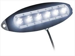 is led light safe intrinsically safe led light austdac
