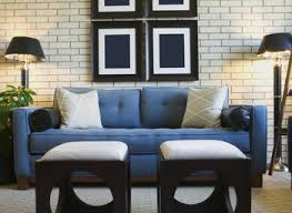wall decor ideas for small living room small living room decor ideas family room dining room