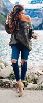 best 25 fall ideas on fall style trends fall