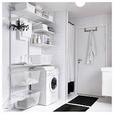 Ikea Laundry Room Wall Cabinets Laundry Room New Ikea Laundry Room Wall Cabinets Hi Res Wallpaper