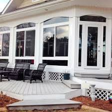 How Much To Charge To Paint Exterior Of House - how much does window cleaning cost angie u0027s list