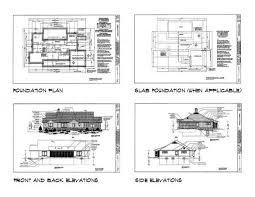 construction house plans house plans construction plans home act