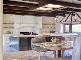 kitchen design interesting wonderful old world mediterranean
