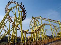 Backyard Roller Coaster For Sale by Cheap Roller Coaster For Sale Beston Roller Coaster Manufacturer