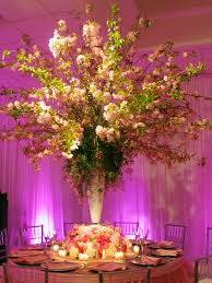 Tree Centerpieces Tree Centerpieces For Weddings Create Your Own Centerpieces For