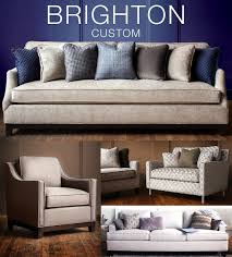 Home Design Store Brighton by Review U2013 We Love Our Furniture And Would Recommend This Store To