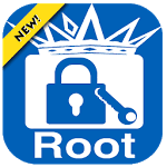 master root apk king root master root android 2 7 apk android 2 3 2 3 2